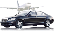 Airporttransfer Interlaken